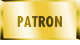 Patron Category