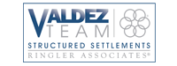 Manuel Valdez and Manny Valdez are experts who can help you create settlement solutions to best meet the unique needs of claimants.