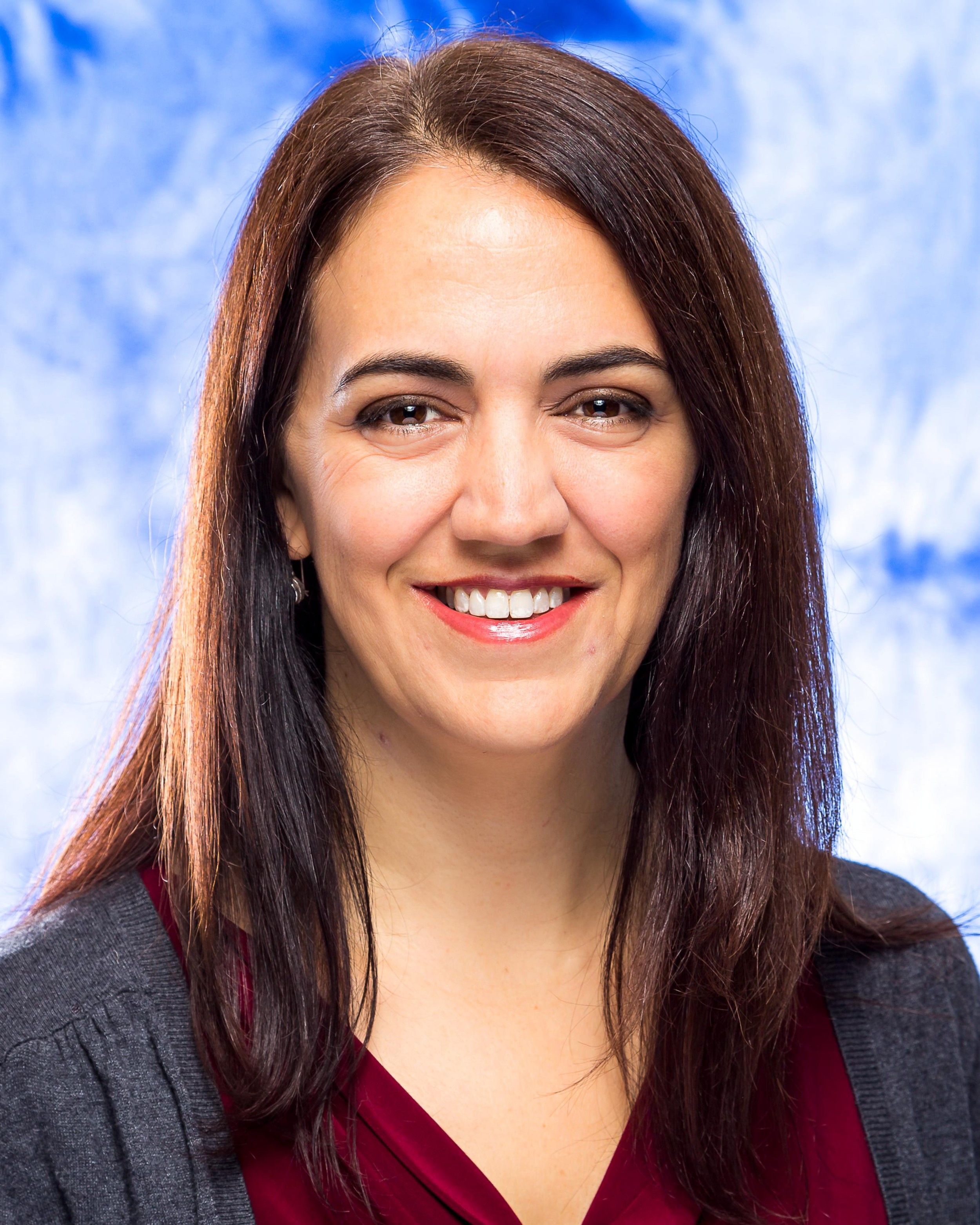 Heather Breen Associate Director, Governance, Planning, and Engagement hbreen@sdcba.org