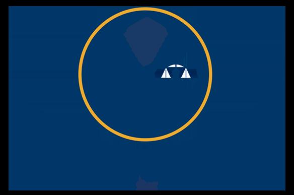 2017-bbl-logo.png